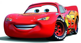 صور صور سيارات كرتون , سيارات سباق من افلام الكرتون