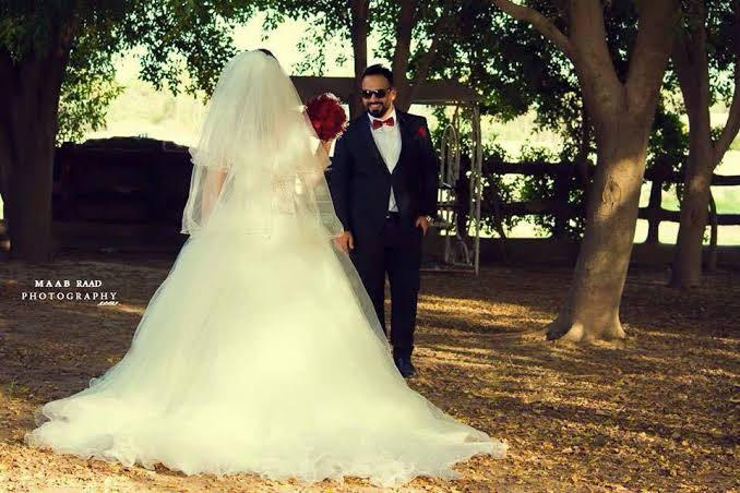 صورة اعراس عراقية بنات , اجمل صور من الاعراس العراقيه