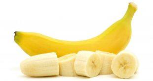 صورة هل الموز يسبب الامساك , خليكي موزه وكلي موز