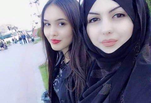 صورة بنات ليبيا 2019 , حياة البنت في الشرق