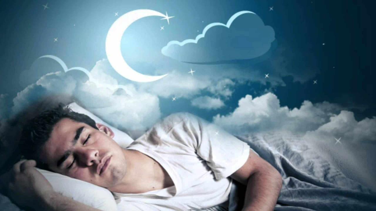 صورة الحلم داخل الحلم , انا مش كريم انا كرم