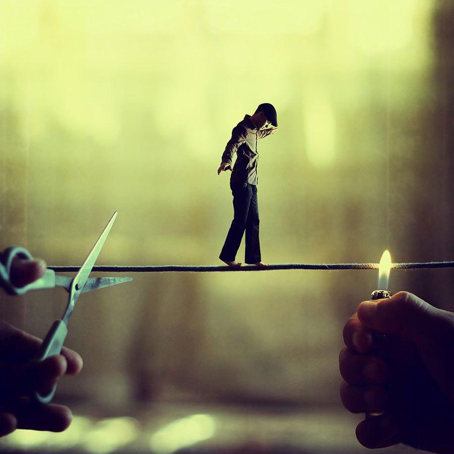 صورة اجمل صور خرافية , جمال الصوره ف التقاتها