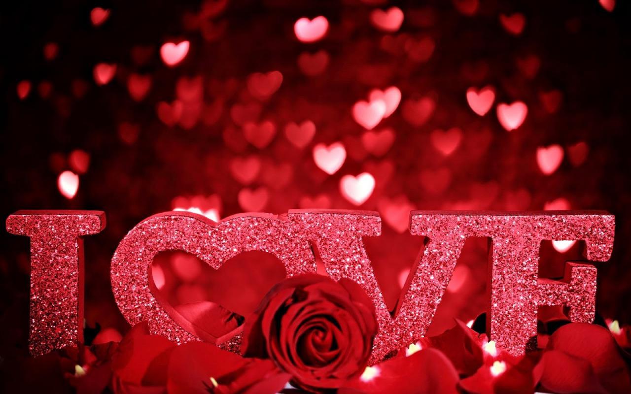 صورة صور حب اجمل صور , اجمل صور لاحلى حبيبن ف الدنيا هو ف كده