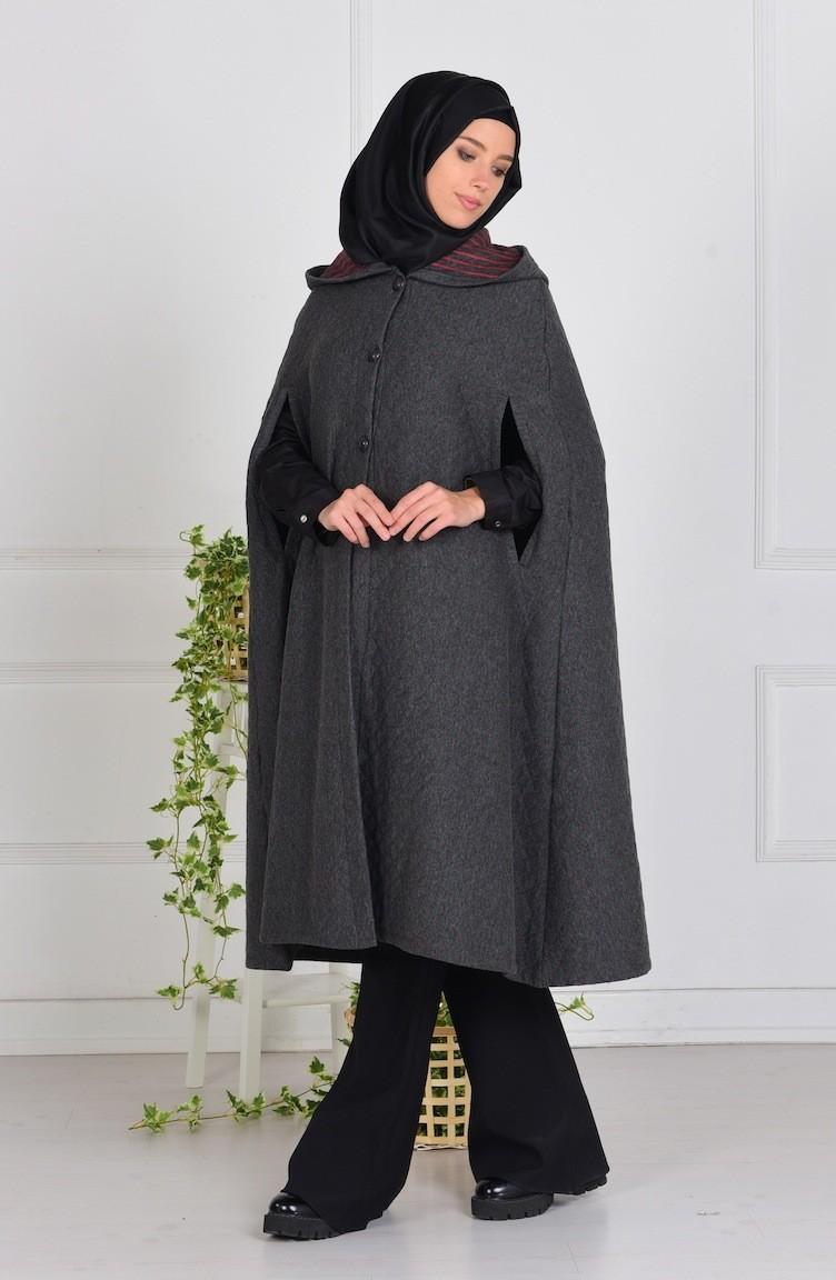 صورة ملابس نسائية تركية للمحجبات , اجعلي اطلالتك مختلفه مع الموديلات التركي