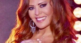 صورة كارمن لبس انستقرام , النجمة اللبنانية كارمن لبس
