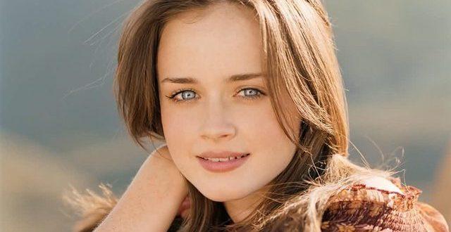صورة اجمل بنات جميلات , صور بنات تجنن