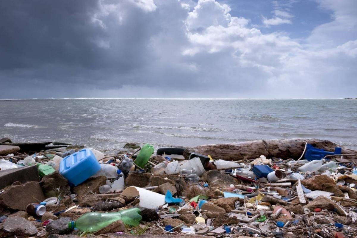 صورة بحث حول تلوث المياه , تلوث المياه ابشع جريمه للانسان