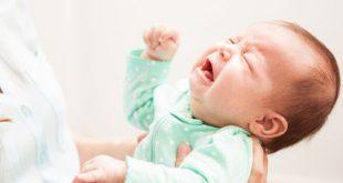 صورة لحمية الانف عند الاطفال , عملية اللحمية مشكلة قصوي