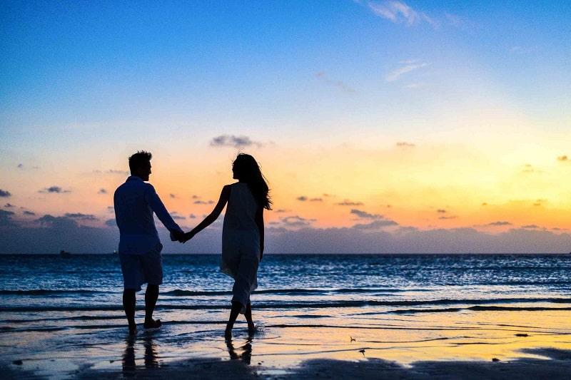 صورة في المنام عروس , عروسة في الحلم
