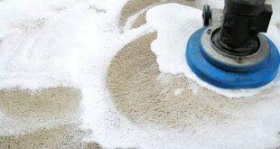 صورة شركة تنظيف سجاد , خدمات التنظيف المنزلي