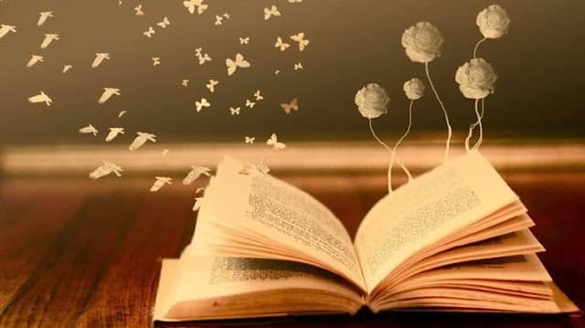 صورة موضوع تعبير عن اهمية القراءة , فائدة القراءة علي شخصيتك