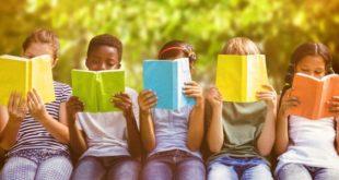 موضوع تعبير عن اهمية القراءة , فائدة القراءة علي شخصيتك