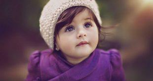 صورة صور اطفال للفيس , الملايكة الصغيرين