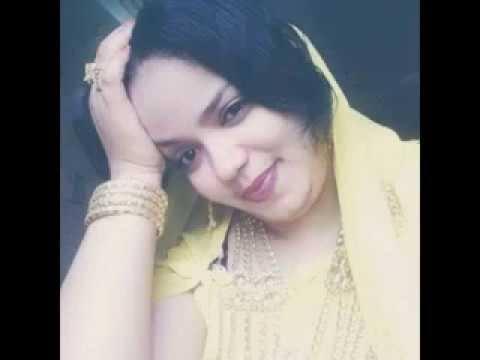 صورة جميلات موريتانيا فيس بوك , صور احلي بنات من موريتنيا