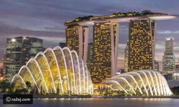 صورة اغلى مدن العالم , معلومات عن اغيل مدن العالم و تكاليف السفر اليها