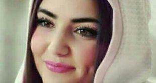 صورة رمزيات حب بنات , صور جميله لاحلي بنات عربيات