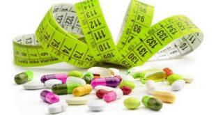 صورة ادوية تزيد الوزن , كيف ازيد من وزني سريعا