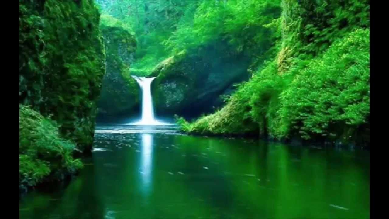 صورة اروع مناظر طبيعية , تصاميم مناظر طبيعيه رائعه اوي