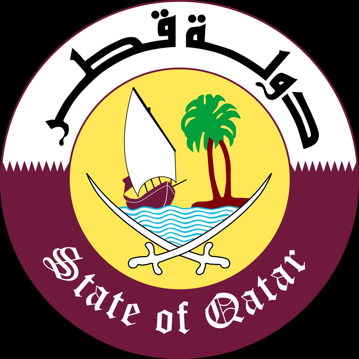 صورة الاسم القديم لدولة قطر , تعرف علي اقدم اسم لدولة قطر