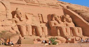 صورة بحث عن اثار مصر , موضوع مهم عن اثار مصر و معالمها السياحية