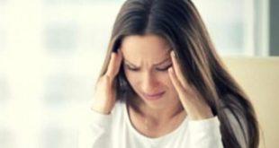 صورة جفاف المهبل علامة من علامات الحمل , ما هو جفاف المهبل و لماذا يحدث ؟