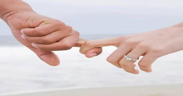 صورة تفسير حلم زواج للمتزوجه , شرح حلم الزواج للمتزوجين
