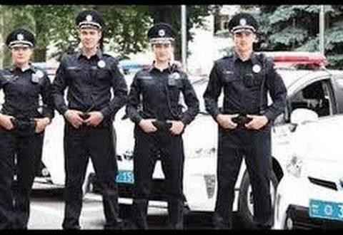 صورة تفسير حلم الشرطة , معني رؤية الشرطة في الحلم