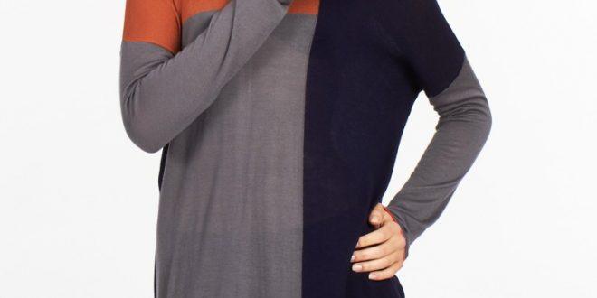 صورة موديلات ملابس حريمي , صور ملابس جميله جدا