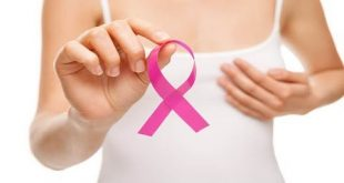 صورة علامات ظهور سرطان الثدي , كيف اعرف ني مصابه بسرطان الثدي