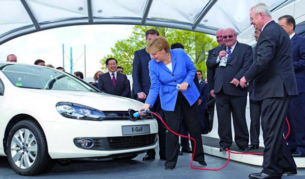صورة شراء سيارة في المانيا , اسعار السيارات في المانيا