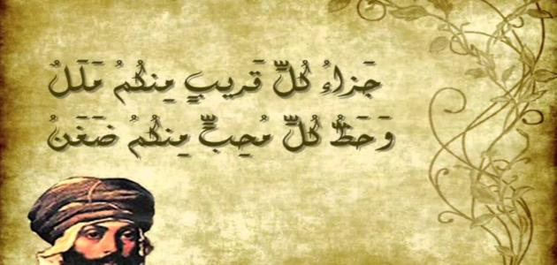 صورة امثال عن الخيانة الزوجية , اشهر مثل عربي عن الخيانة الزوجية