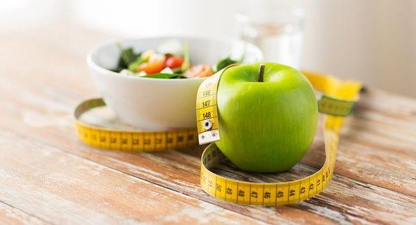 صورة حمية غذائية لتخفيف الوزن بسرعة , كيف اخسر وزني بسرعه جدا