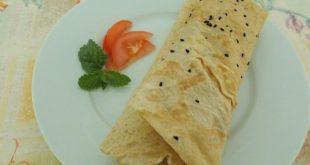 صورة المطبخ العربي فتافيت , فتفتوه وادخلو اطبخوه