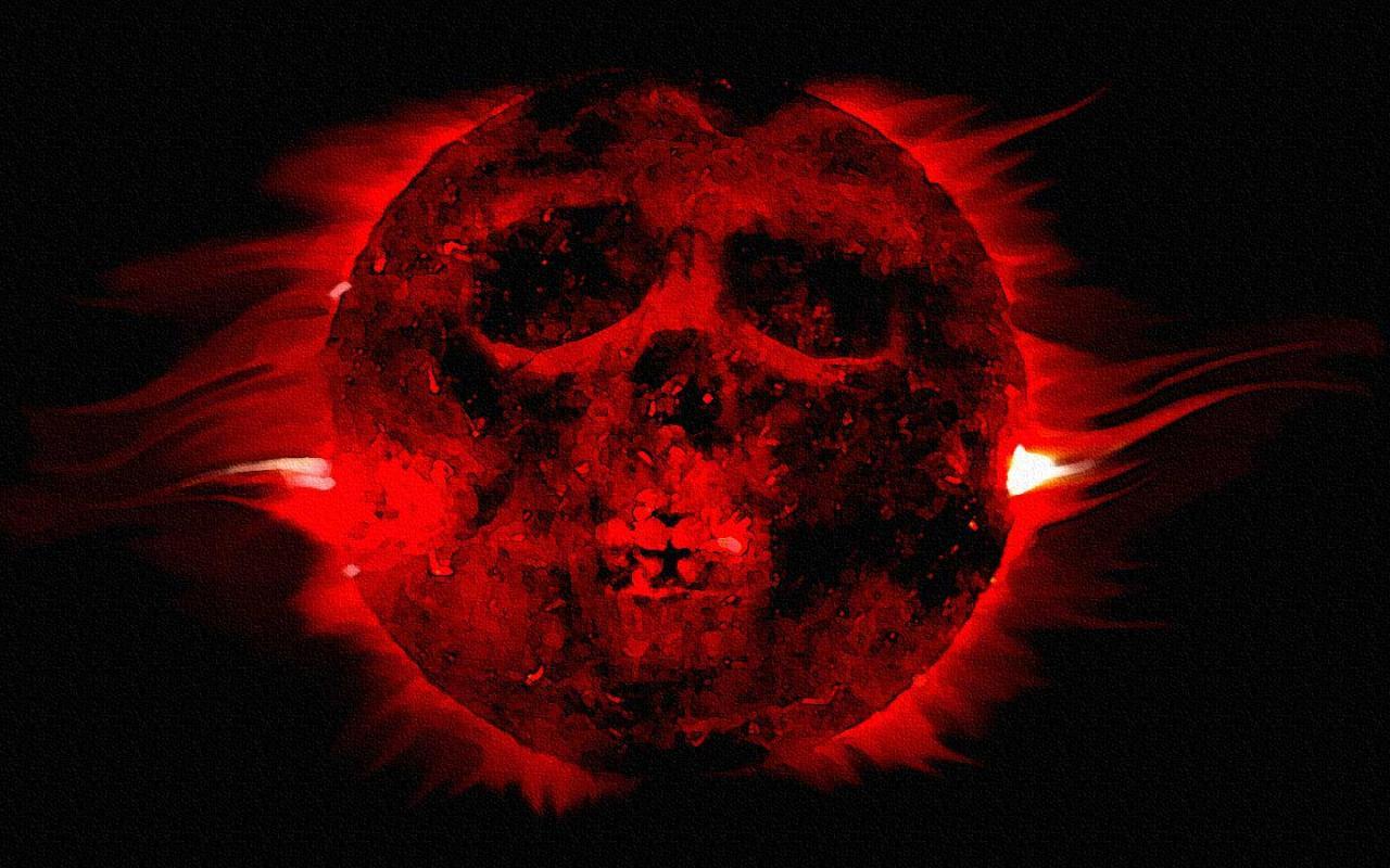 صورة خلفيات حمراء للتصميم , خلفيات حمرا HD لبرامج الجرافيك