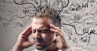 صورة ادوية انفصام الشخصية , اسماء ادوية الذهان