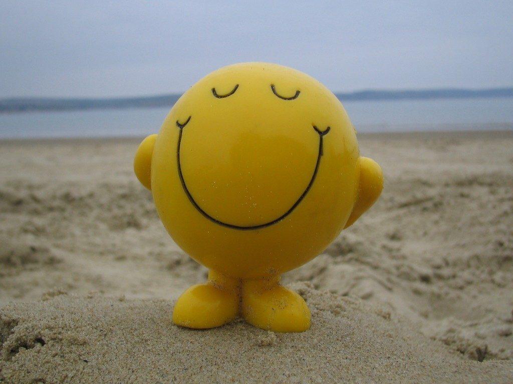 صورة صور فيسات مبتسمة , احلى ابتسامه دى ولا ايه