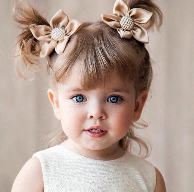 صورة صور بنات امورة , الحنيه والحلوه لاجمل بنوته كيوت اتحدث