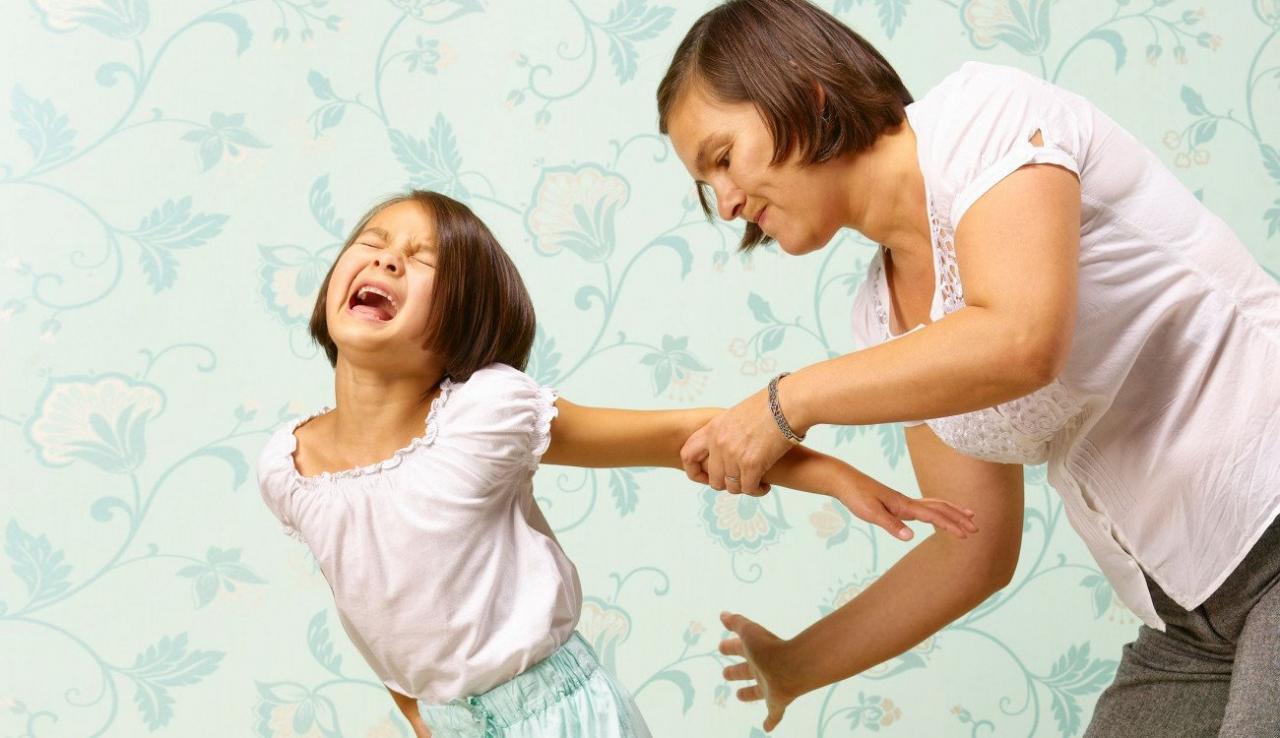 صورة خاتمة عن التربية , اسس التربية السليمة