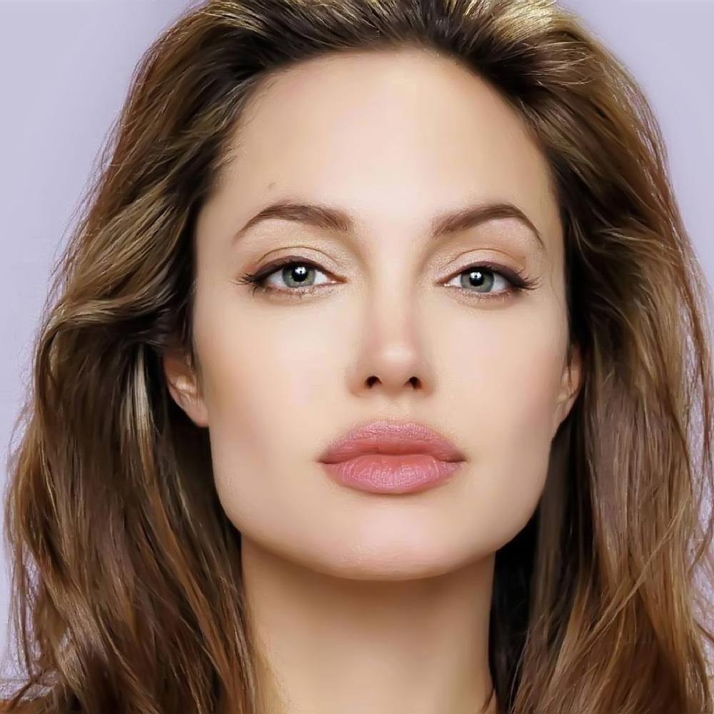 صورة احدث صور انجلينا جولي , انجلينا جولي ٢٠١٩