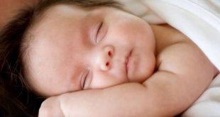 صورة صور اشخاص نائمين , النوم سلطان فعلا