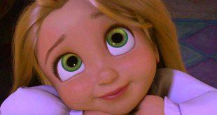 صورة صور اطفال افلام كرتون , صور افلام كرتون للاطفال