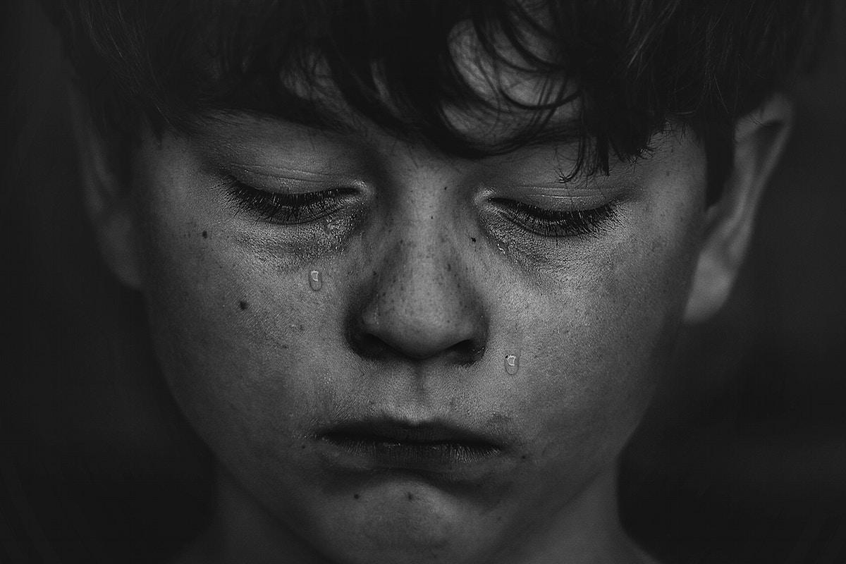 صورة صور حزينه وكلمات , كيف تعبر عن حزنك