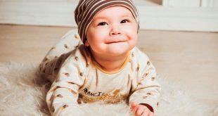 صورة اريد صور اطفال , صور اطفال حديثي الولادة