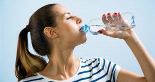 صورة صور شرب ماء , فوائد شرب الماء