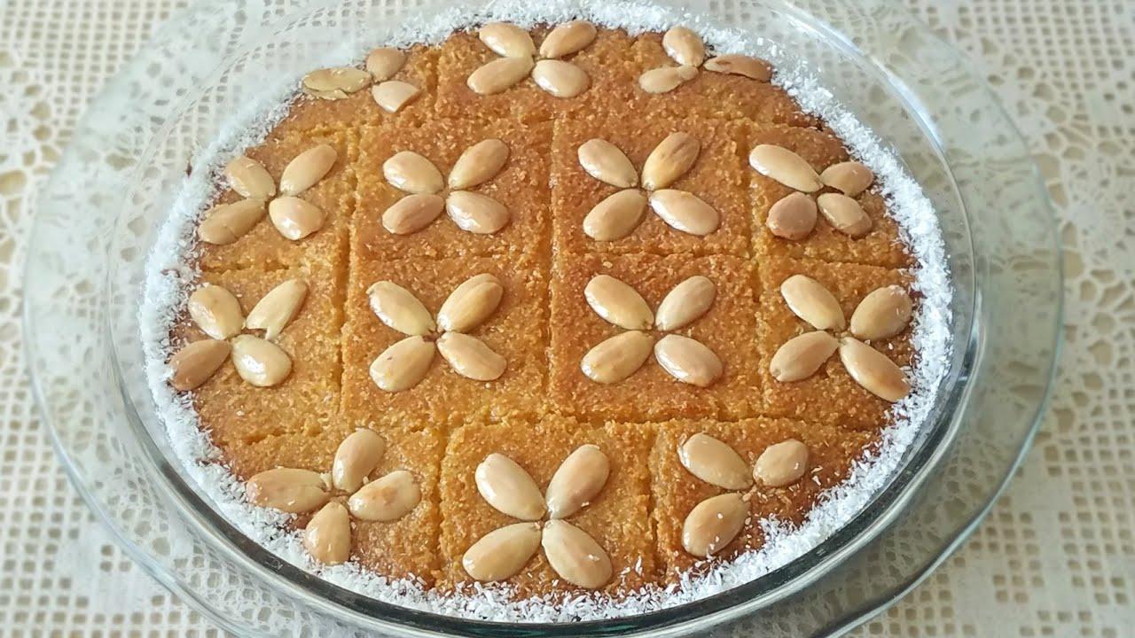 صورة حلويات يمنية مشهورة , انواع حلويات يمينه شعبية