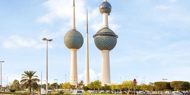 صورة معلومات عن الكويت , نشاة الكويت