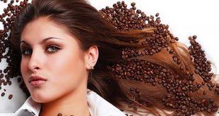 صورة فوائد القهوه للشعر , القهوه وتساقط الشعر