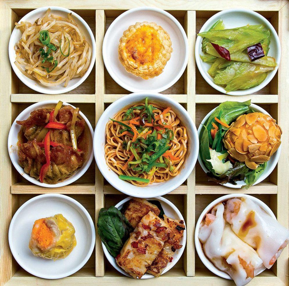 صورة ريجيم العشاء فقط , ريجيم سهل وبسيط
