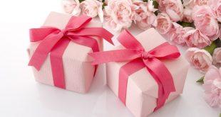 صورة فن اختيار الهدايا , كيف تختار هدية