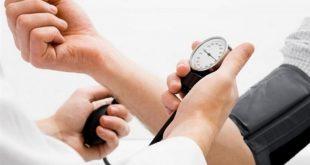 صورة اعراض انخفاض الدم , ماذا يحدث عند انخفاض ضغط الدم